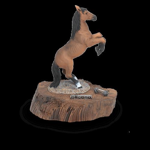 Horse Keepsakes product image