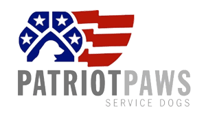 pet memorial keepsake donates to patriot paws